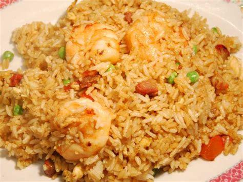 Wajan Goreng Kerupuk resep nasi goreng enak resepindonesia net