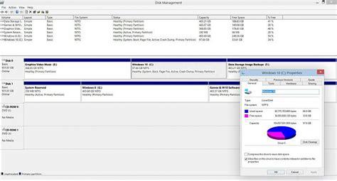 install windows 10 z170 windows 10 and mbr windows 10 forums