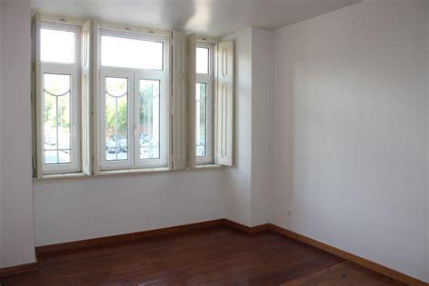Wohnung Leer by Mittelhof E V News Dringend B 252 Ror 228 Ume Gesucht