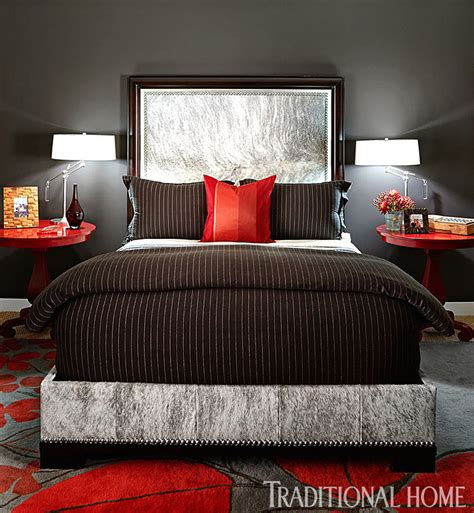 room decore handsome rooms with a masculine vibe traditional home