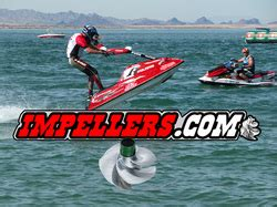 sea doo boat propeller impellers solas impeller impellers at wholesale prices