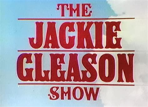 show in color review the jackie gleason show in color dvd 2g1 reviews