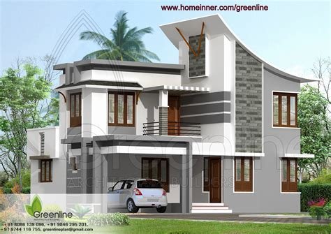 new house plans indian style house plan 2017