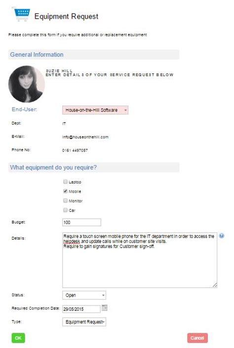 help desk call log self service portal for customer call log house on the