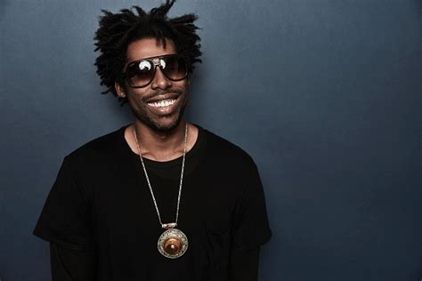 flying lotus revolting debut kuso is coming out