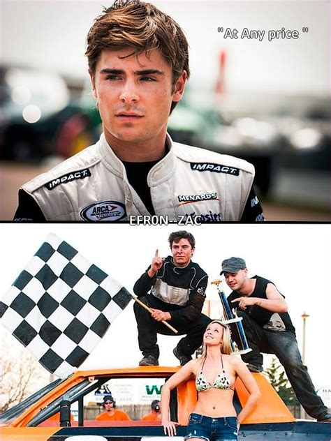 film drama zac efron efr0n zactoday 02 08 13 films co zac efron