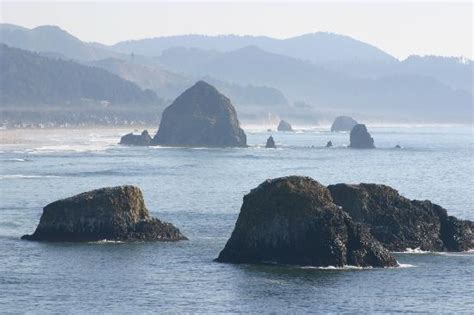 ecola state park cannon beach all you need to know
