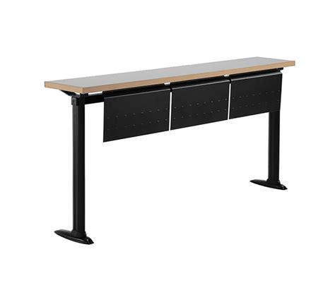 tavolo per studio tavoli e banchi studio per arredo didattico e universita