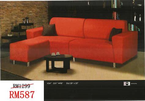 sofas malaysia  shaped sofa   sofa sets ideal home furniture