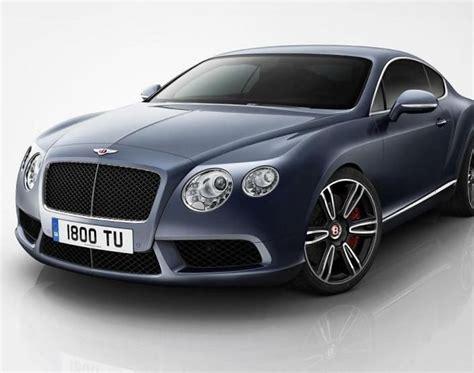 Bentley Auto by The 25 Best Bentley Auto Ideas On Bentley