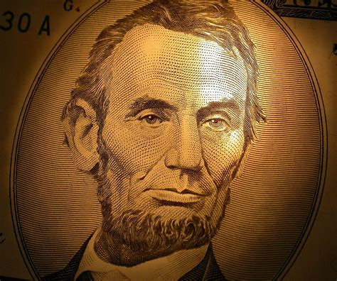 abraham lincoln integrity lincoln s integrity our integrity why we suffer
