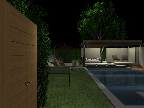 3d renderings by sumedh waghmare at coroflot com 3d rendering by lilach zuriel at coroflot com