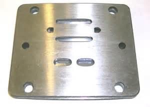 valve plate assembly aircompressorpartsonlinecom