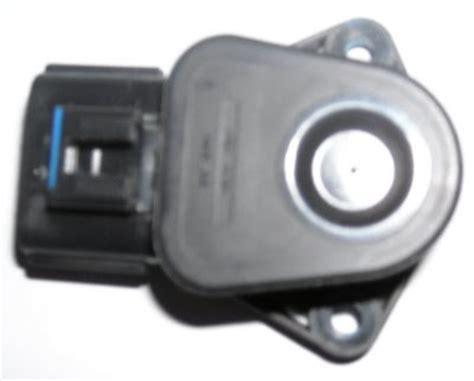 2005 F150 Throttle Position Sensor Problems by Bernard S Throttle Position Sensor