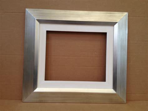 marcos para cuadros precios kino marcos molduras marcos para cuadros enmarcacion