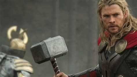 film streaming thor 1 why 2011 s thor was marvel s pivotal success den of geek