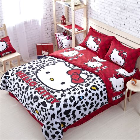 hello kitty bedroom set in a box hello kitty bedroom set in a box 28 images nickbarron