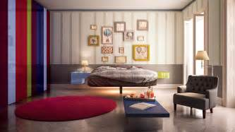Bedroom Design by 50 Modern Bedroom Design Ideas
