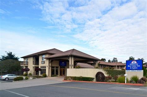comfort inn half moon bay reviews americas best value inn suites 2017 prices reviews