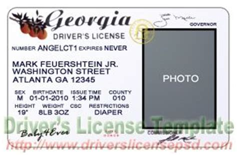 drivers license fake drivers license drivers license