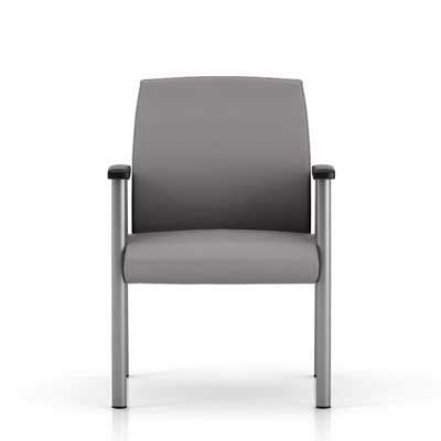 product  medical office furniture medical office