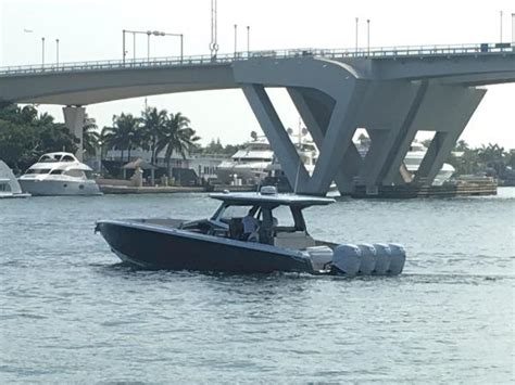 south florida performance boats llc nor tech boats for sale in united states boats
