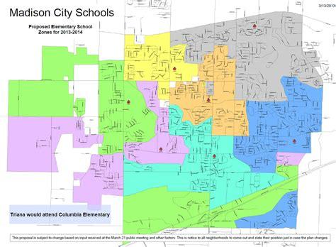county school district al county school district huntsville alabama