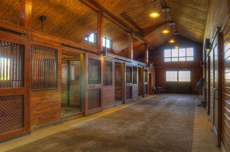 design your dream stables dream barn barnyard pinterest