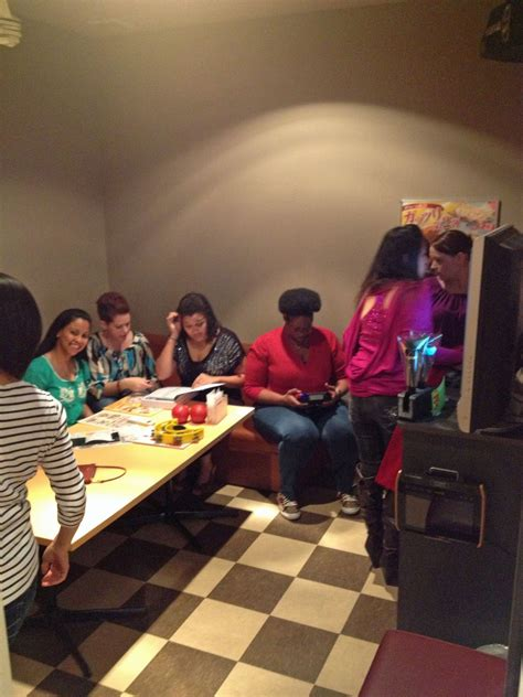 Room At The Top Of The Stairs Karaoke by Tenaciously Yours Guthrie Karaoke Japanese Style