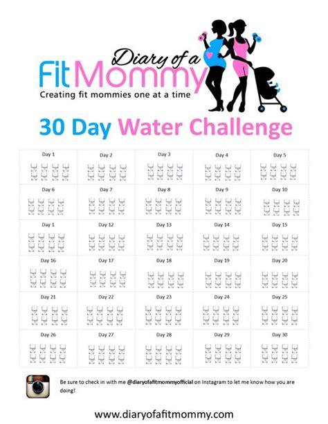 15 day diet challenge the world s catalog of ideas