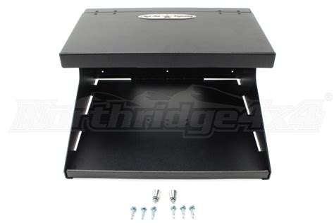 Ac For Table rock slide engineering tailgate table ac tb 100 jty free shipping