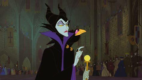 Disney Maleficent image gallery disney maleficent