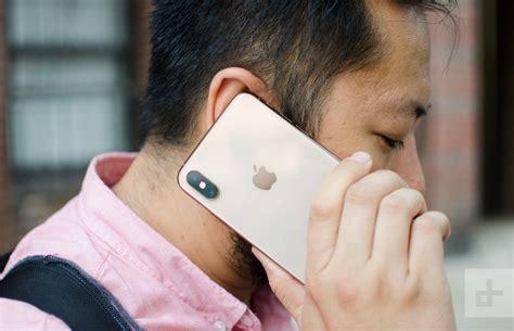 apple iphone xs max  huawei p pro spec comparison digital trends
