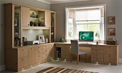 home office 10 inspiring home office designs that will blow your mind budget breakaway