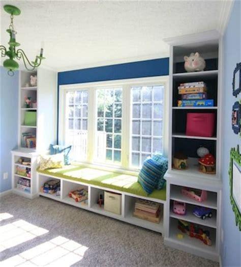 kids window bench 17 best ideas about window seat storage on pinterest