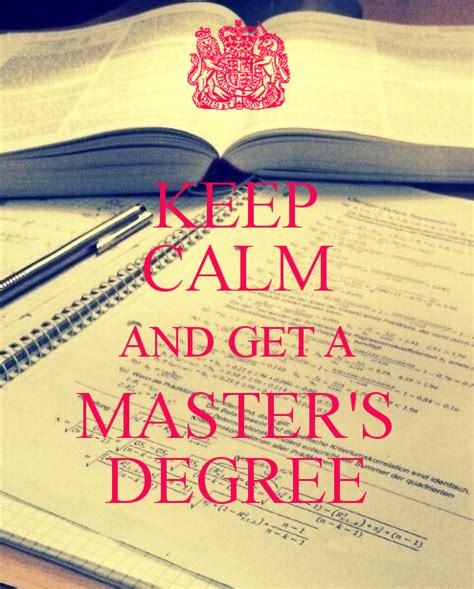 what can you do with a business degree online business degrees