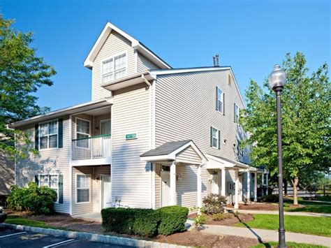 Apartments In Elmsford New York Avalon Green Apartments Elmsford Apartments For Rent