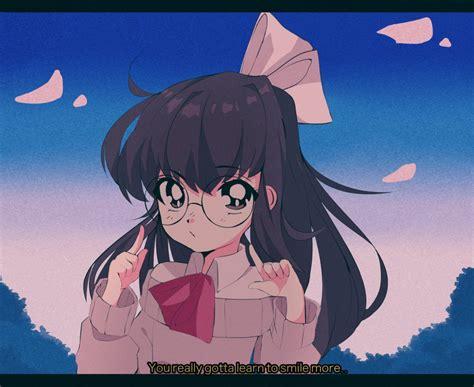 Anime 90s by 90s Anime By Nemuiie On Deviantart