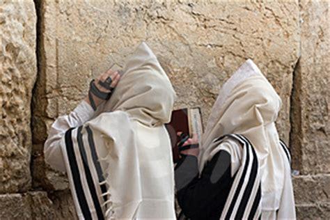 Imagenes Judios Orando | imagen 3143625 orando mans5 autor mikhail levit