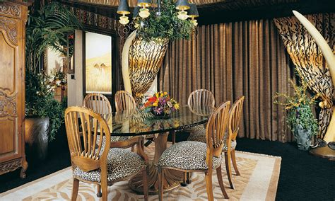 peppermill tower safari adventure suite peppermill