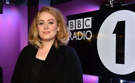 adele biography bbc adele to perform new tracks for one off bbc special programme