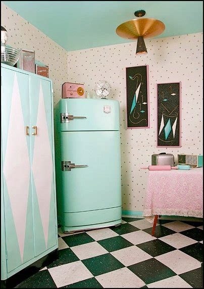 50s kitchen ideas decorating theme bedrooms maries manor 50s bedroom