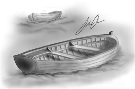houseboat sketch boat sketch by jonnyaltezza on deviantart