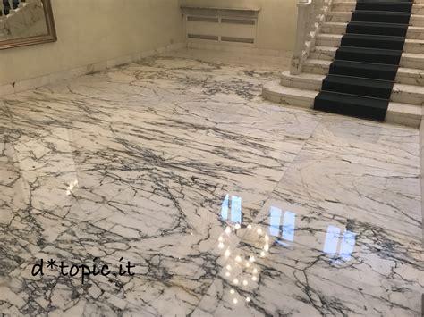 come lucidare pavimenti come lucidare un pavimento in marmo