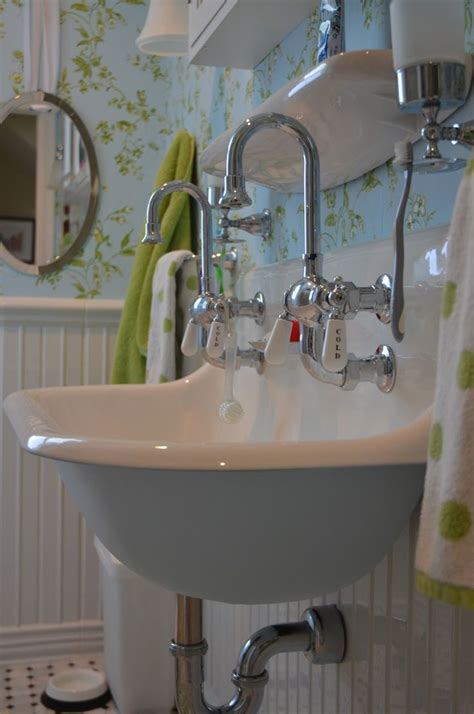 vintage style bathroom sinks 17 best ideas about farmhouse bathroom sink on pinterest