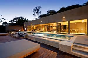 Home Design House In Los Angeles 16 Must See Villas In Los Angeles