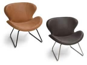 design fauteuils s new world