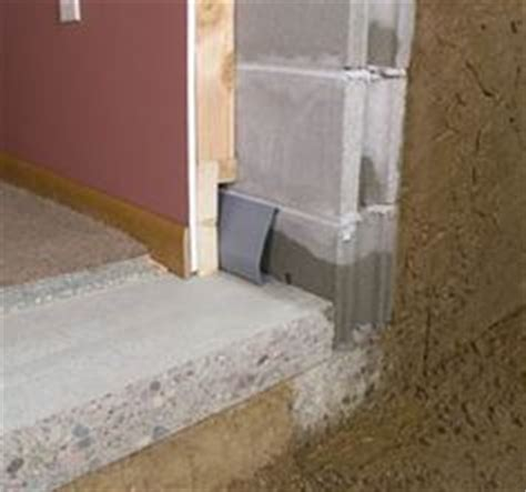 diy waterproofing basement how to easily fix a in your ceiling or walls drywall