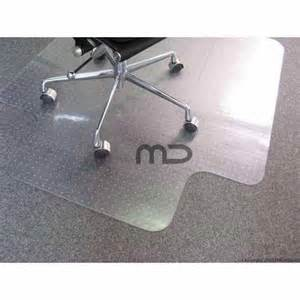 heavy duty office chair mat heavy duty office chair mat