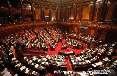 differenza e senato la quot omoaffettivit 224 quot un valore fondante x il parlamento